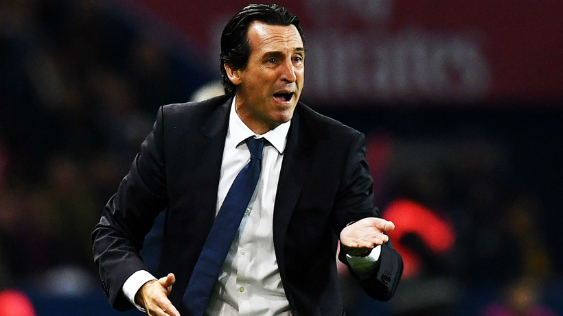 Pronostic et pari sur «Arsenal» – «Napoli» avec un coefficient de 2,42